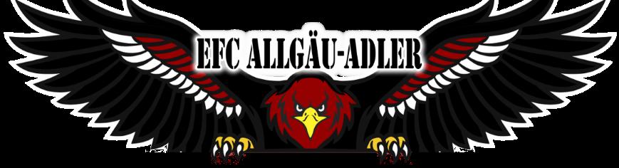 Allgäu-Adler